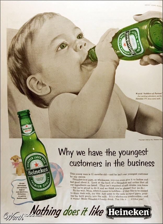 10352603 dd9b 625x1000 Vintage Ads for Modern Product