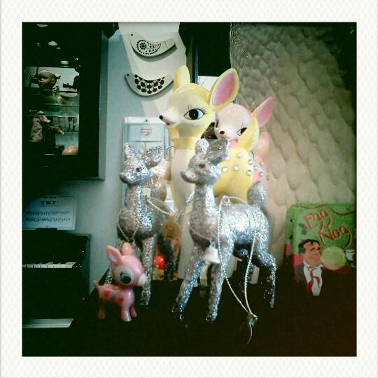 1321136464880 Deer Overload!