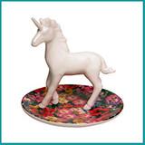 44902 unicorn garden trinket plate 90c845db e2b6 4bb2 bfc2 9a82671a56f5 compact Unicorns!