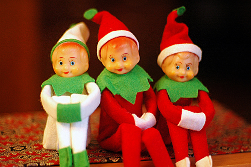 6a0115704a1242970c0133f594f448970b 800wi We ARE your Christmas Elves