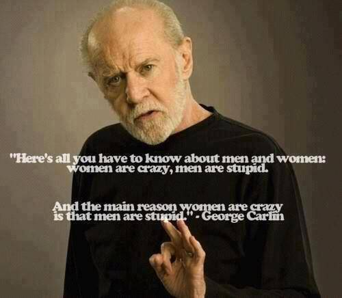 ATT00001 The Difference Between Men and Women...