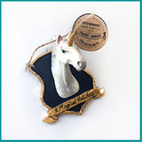 IMG 1051 compact Unicorns!