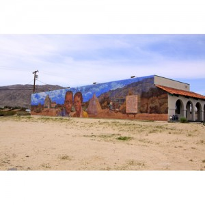 IMG 1589 300x300 Desert Trip
