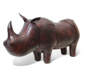 Screen shot 2012 01 20 at 1.14.38 PM 300x232 Animal Icon: Leather Rhino