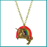 Unicorn Rainbow 1831bb6e e80f 4b0c 82af 91f92bf5731f compact Unicorns!