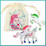 bag of unicorn lo rez 61026141 4b6a 46c2 b158 dd27326a4694 compact Unicorns!