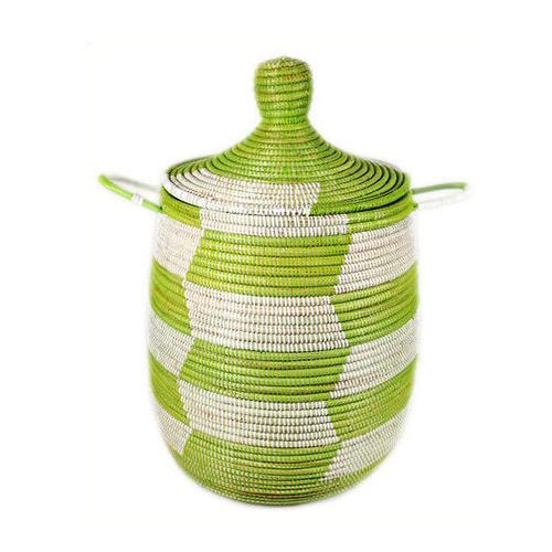 basket lid Im sensing a theme here...