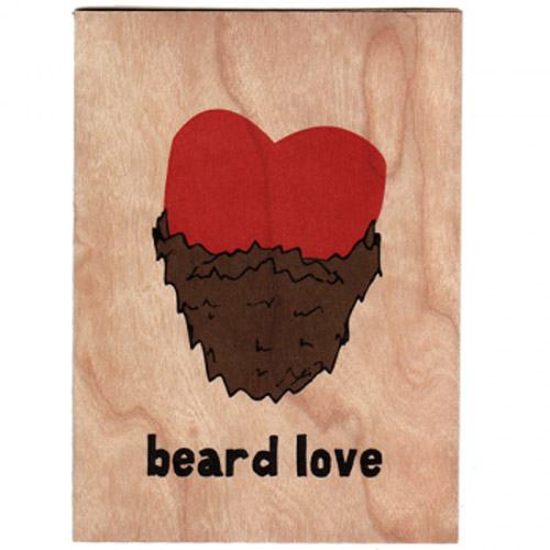 beardlove Late Breaking News from The National Beard and Mustache Competition...