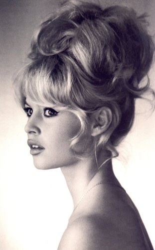 brigitte bardot 20070313 225198 Captivating, Intriguing, Beautiful