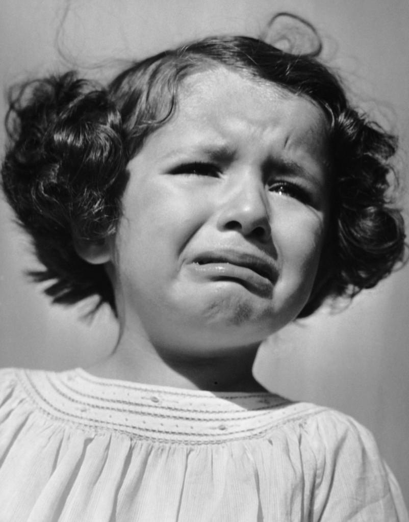 cryinggirl 802x1024 Regret.