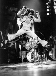 james brown jump 220x300 James Brown Gift Advice