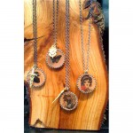 jewelry on log1 150x150 Check out our new Spitfire Girl Jewelry!
