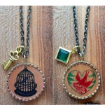 jewelry1 150x150 Check out our new Spitfire Girl Jewelry!
