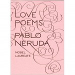love poems 150x150 History of the Heart
