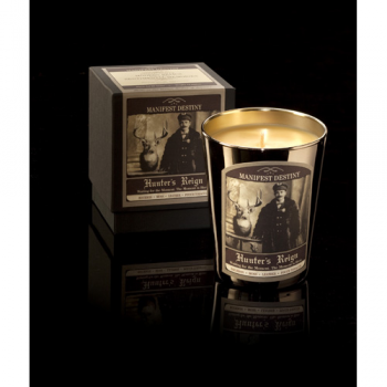 manifest 1 Now Selling Manifest Destiny Candles
