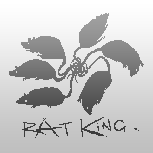 ratking October is here people!