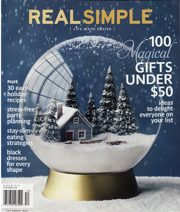 real simple cover copy for blog What? Real Simple! NO WAYYYYYY!