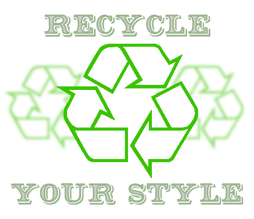 recycle header Im sensing a theme here...