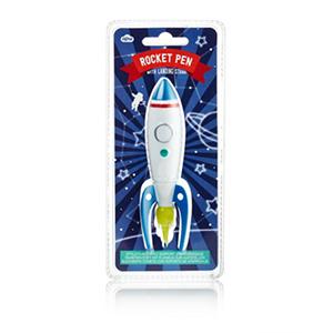 rocket_pen