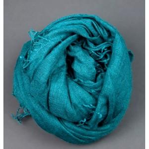 scarf 300x300 Ello There!